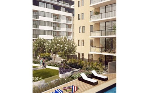A5.19/41-45 Hill Road, Wentworth Point NSW 2127