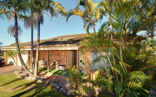 23 Perry Drive, Coffs Harbour NSW 2450, Coffs Harbour NSW 2450