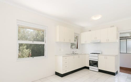 11/42 Howard Avenue, Dee Why NSW 2099