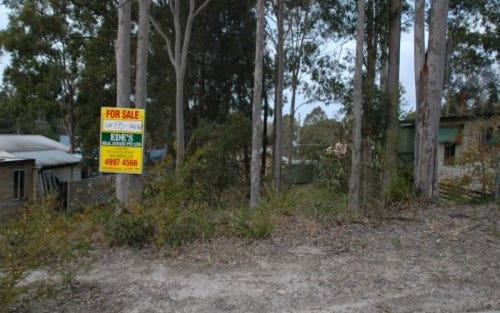 Lot 85, 10 Curlew Crescent, Nerong NSW 2423
