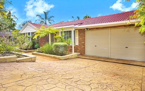 18 Foster Close, Kariong NSW 2250