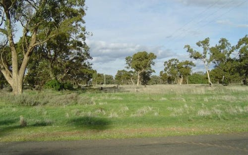 Lot 5, Dundoo Street, Euabalong NSW 2877