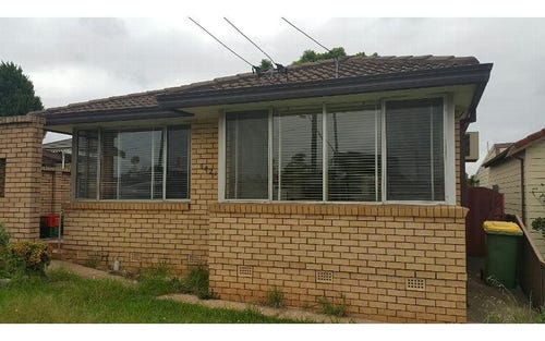 142A Railway Terrace, Merrylands NSW