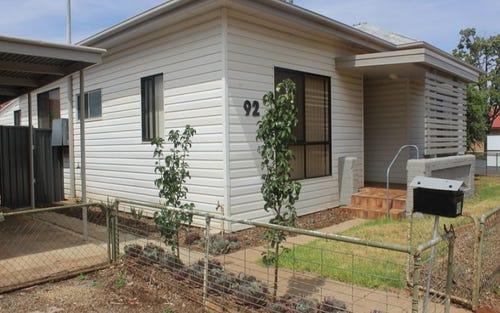 92 Parkes Street,, Temora NSW 2666