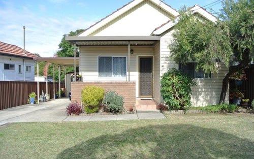 40 Clarke St, Berala NSW