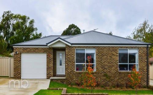 1/24 Wakeford Street, Glenroi NSW 2800