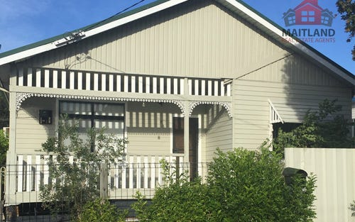 Address available on request, Weston NSW