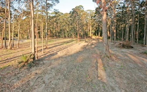 Lot 3/83 Banyandah Street, South Durras NSW 2536