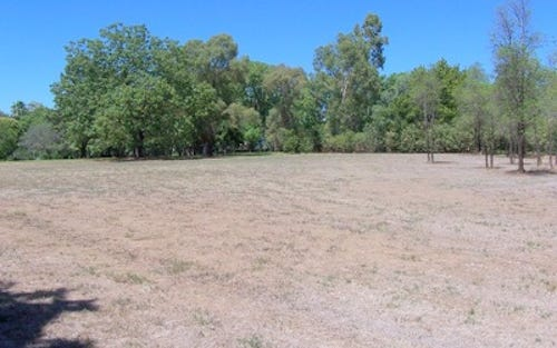 36A Sunnyside Road, Moree NSW 2400