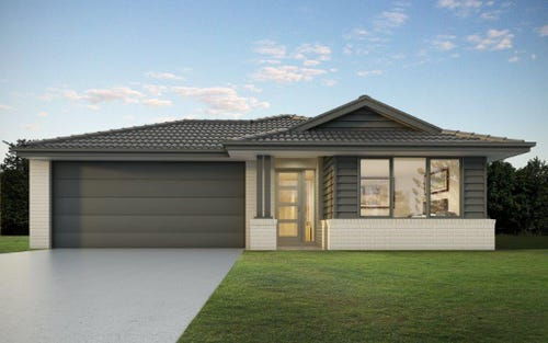 30 Mclaren Boulevard(The Grange), Thurgoona NSW 2640