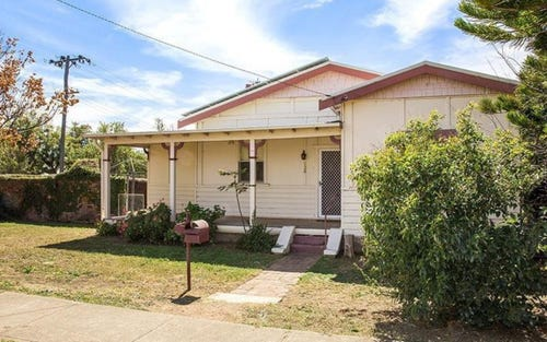 138 Barber St, Gunnedah NSW 2380