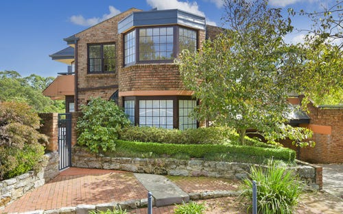 1/70 Milray Avenue, Wollstonecraft NSW 2065