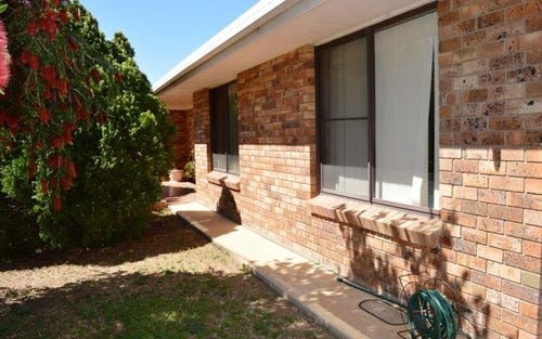 107 Little Barber Street, Gunnedah NSW 2380