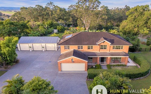 29 Tocal Road, Bolwarra Heights NSW 2320