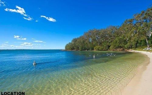 3 Randall Drive, Salamander Bay NSW 2317
