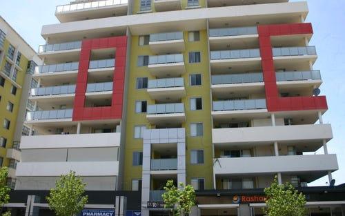 25/4 West Terrace, Bankstown NSW