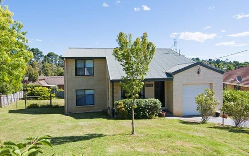 19 Trelm Place, Moss Vale NSW 2577