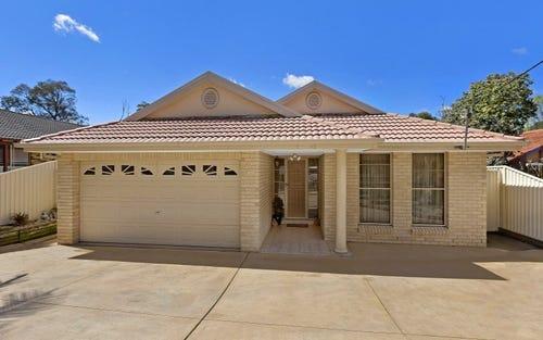 145 Emu Drive, San Remo NSW 2262