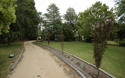 430 Hay Road, Deniliquin NSW 2710