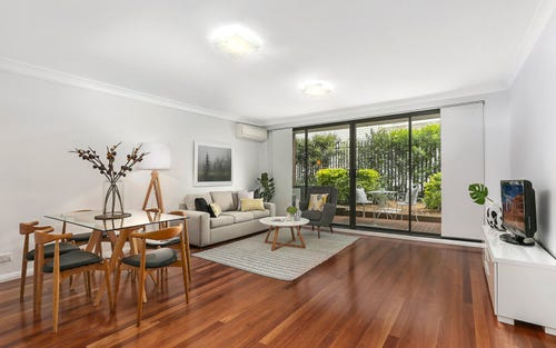 103/141 Cook Road, Centennial Park NSW