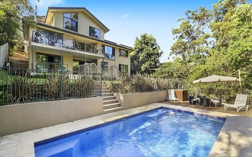 26 Windemere Drive, Terrigal NSW 2260