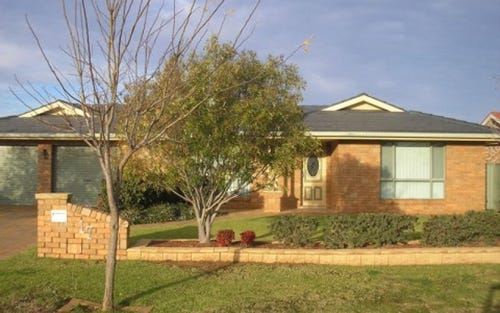 17 Murray Avenue, Dubbo NSW