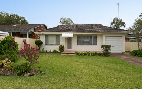 20 Second Avenue, Toukley NSW