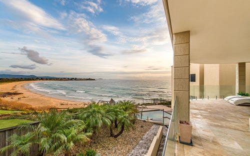 6/2 Surf Road, Shellharbour NSW 2529
