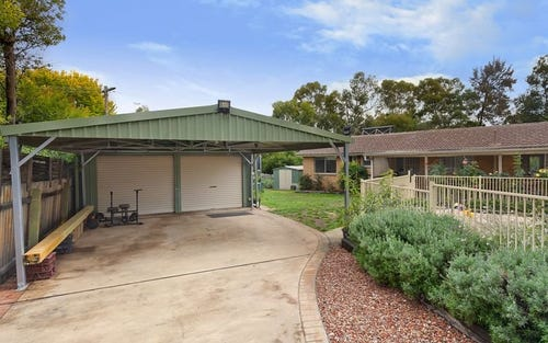 9 Hervey Place, Wanniassa ACT 2903