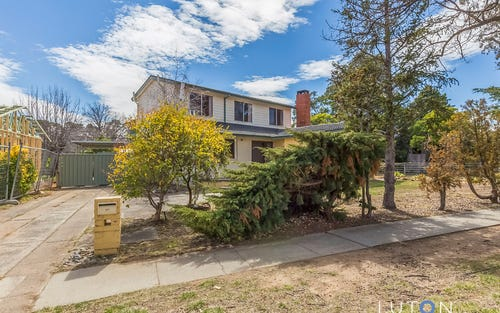 117 Antill Street, Downer ACT 2602