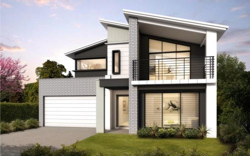 Lot 88 Proposed Road, Harrington Park NSW 2567