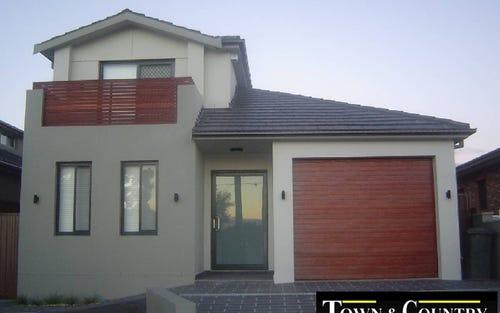 57 Holroyd Rd, Merrylands NSW