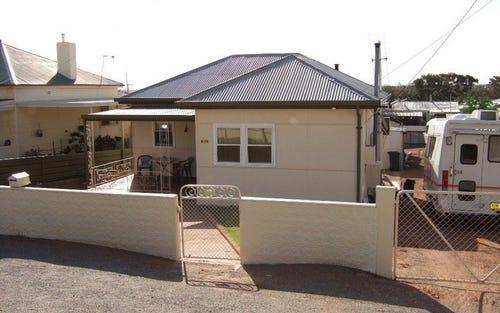 156 Pell Street, Broken Hill NSW 2880