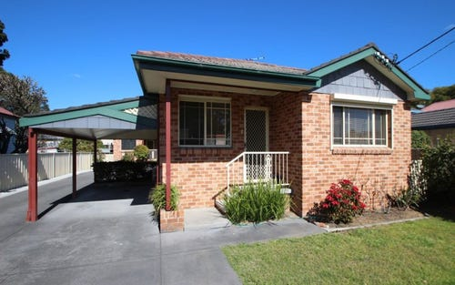 1/21 York Street, Singleton NSW 2330