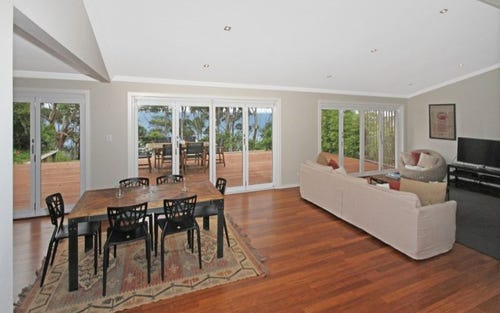 171 Mitchell Parade, Mollymook NSW 2539