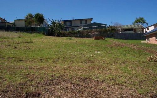 Lot 11, Yabbara Drive, Dalmeny NSW 2546