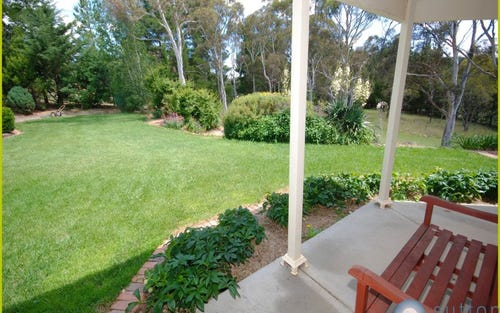 11 Trig Lane, Carwoola NSW 2620