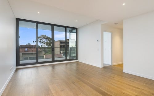 112/225 Pacific Highway, North Sydney NSW