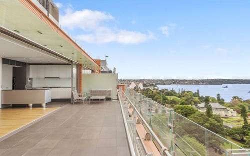 30/155 Macquarie Street, Sydney NSW