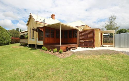 Address available on request, Bryans Gap NSW