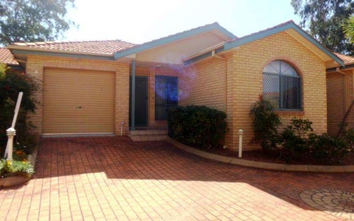 12/107-109 Chelmsford Road, South Wentworthville NSW