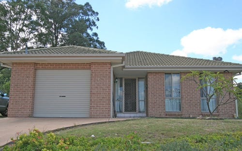 215A Mathieson Street, Bellbird Heights NSW 2325