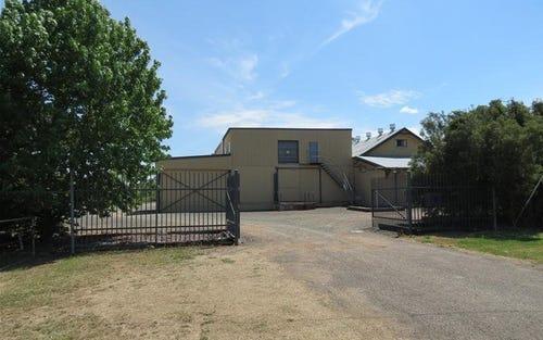 14 Smith Street, Quirindi NSW 2343