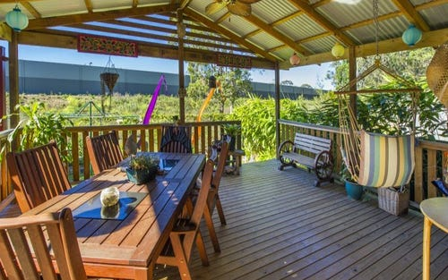 21 Mahogany Ave, Sandy Beach NSW 2456