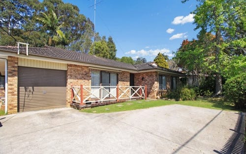 1/206 Avoca Drive, Green Point NSW 2251
