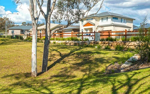 Lot 622, Oaklawn Street, Currans Hill NSW 2567