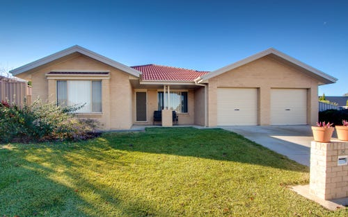 Address available on request, Tatton NSW 2650