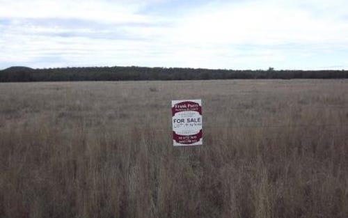 Lot 19, Fairford Rd, Warialda NSW 2402