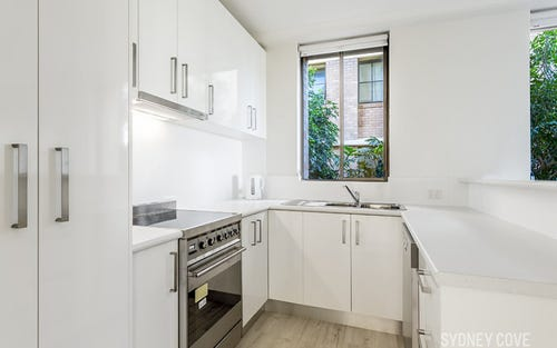 18-32 Oxford Street, Darlinghurst NSW
