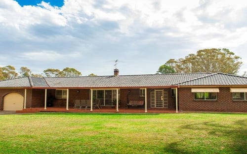 137 Graham Road, Rossmore NSW 2557